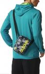 Batoh adidas LIN PER G ORGM – 2