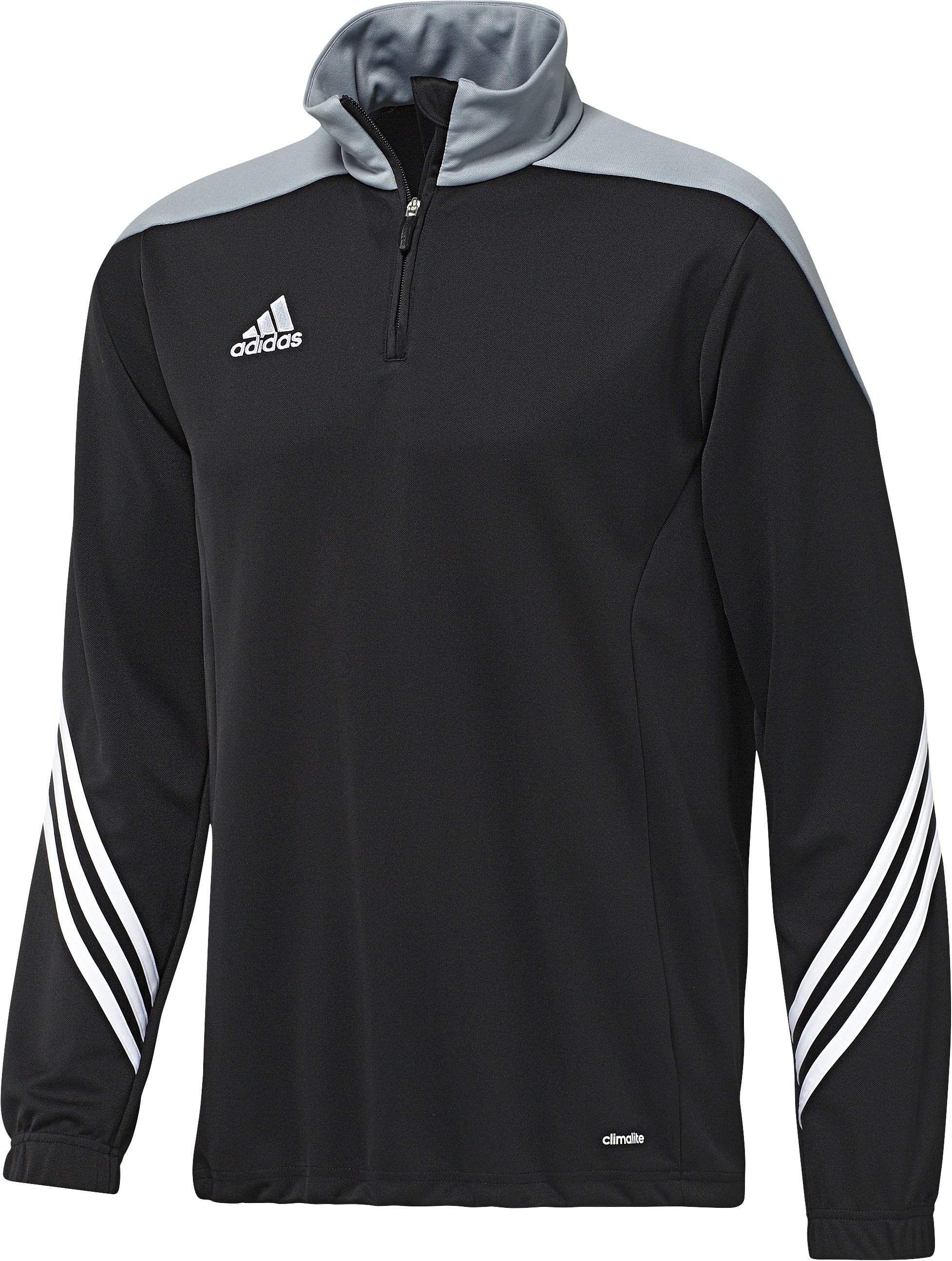 Mikina adidas SERE14 TRG TO Y