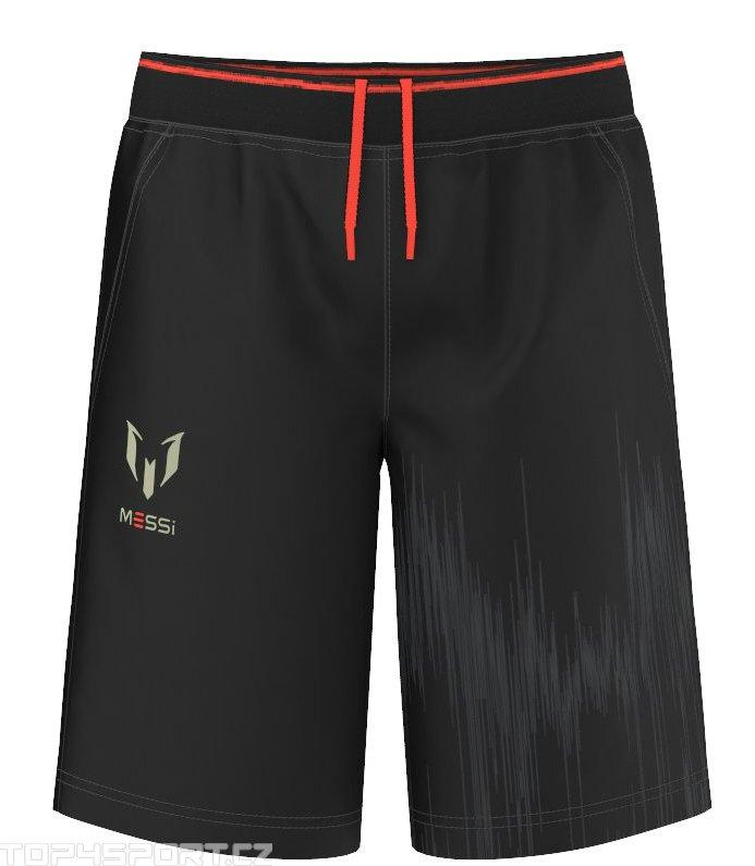 Šortky adidas YB M WV SWAT