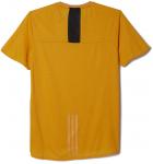 Triko adidas SN S/S M – 2