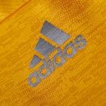 Triko adidas SN S/S M – 3