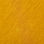 Triko adidas SN S/S M – 4