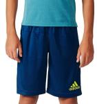 Šortky adidas YB G SWAT SHORT