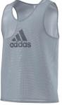 Rozlišovák adidas TRG BIB 14