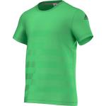 Triko adidas UFB TEE