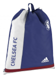Vak na záda adidas CFC GB II