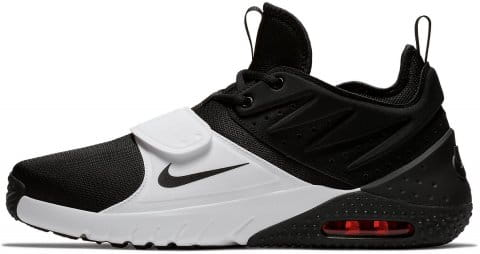 Fitness shoes Nike AIR MAX TRAINER 1 - Top4Fitness.com