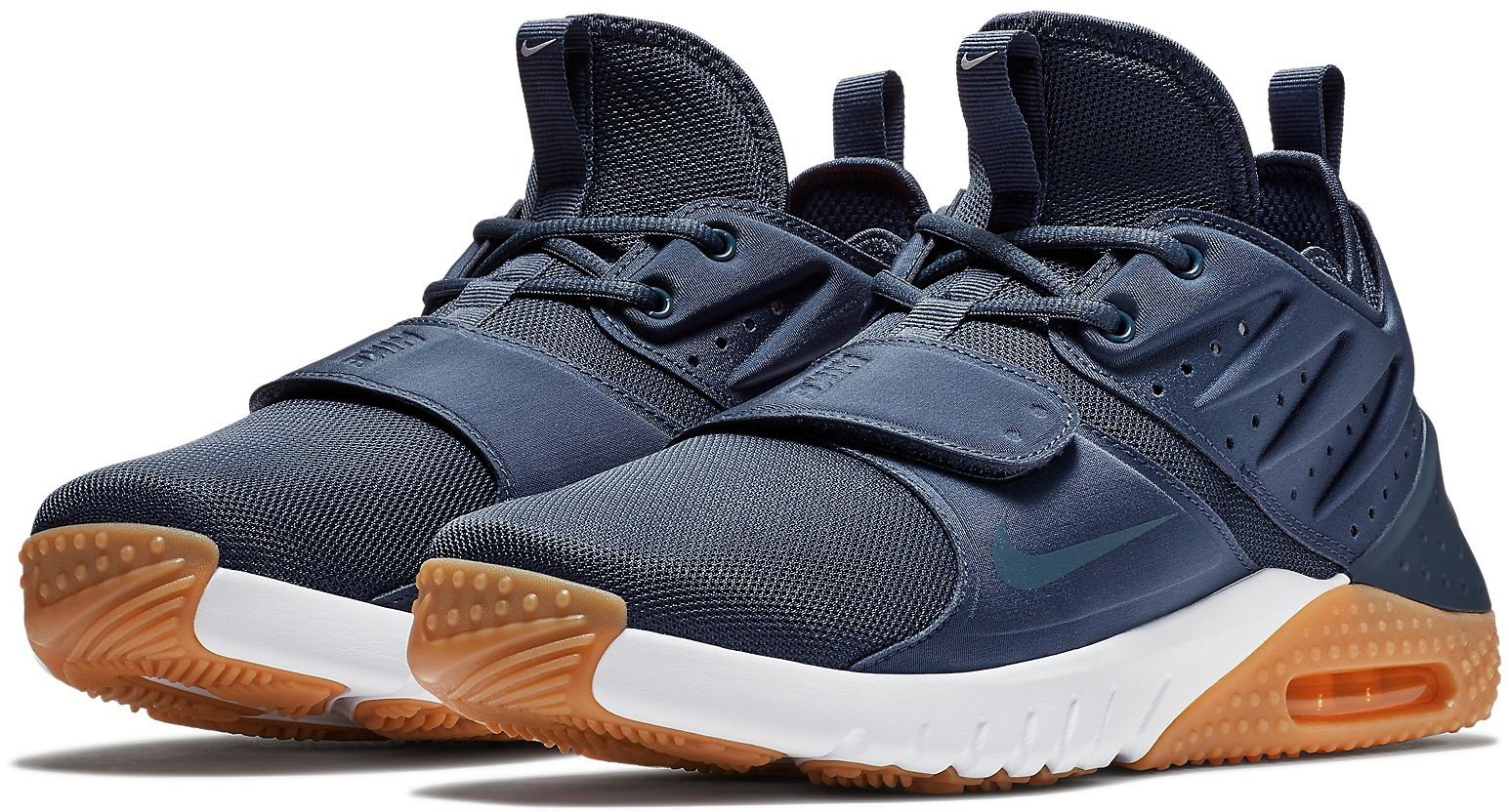 air max trainer 1 fitnessschuhe
