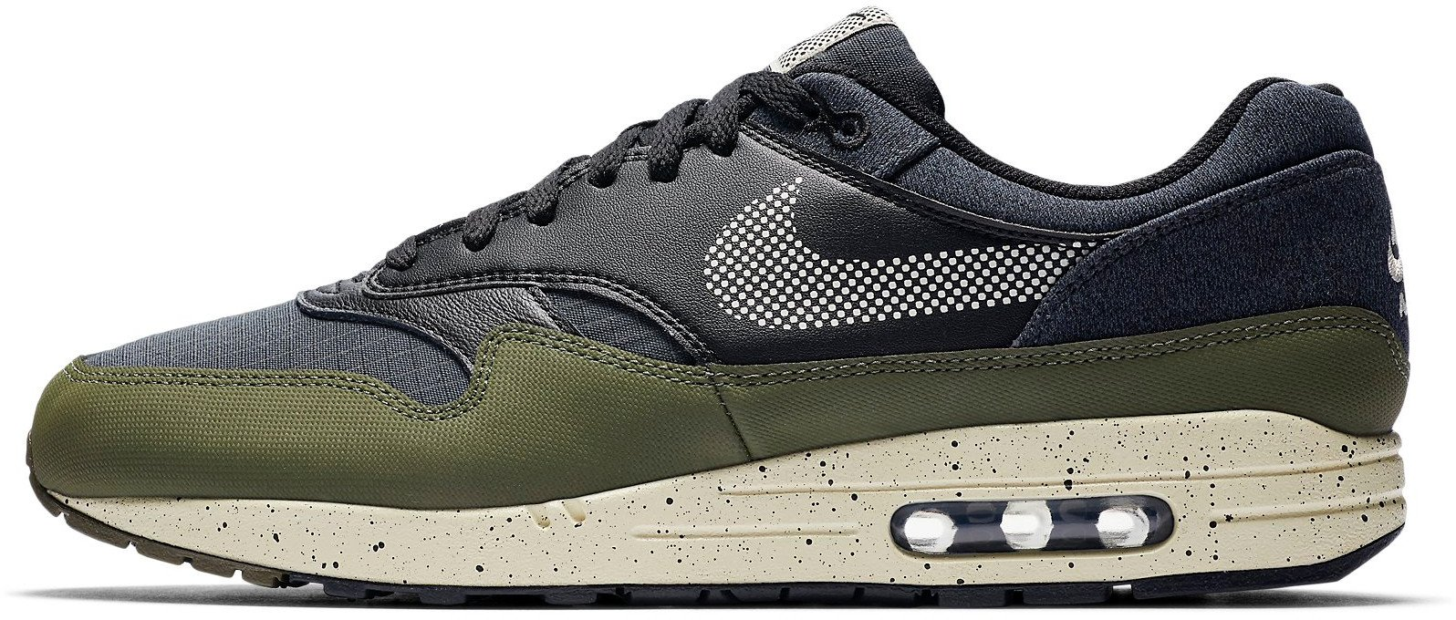Shoes Nike AIR MAX 1 SE