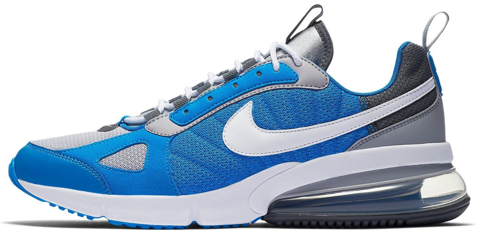 Shoes Nike AIR MAX 270 FUTURA