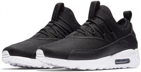 Shoes Nike AIR MAX 90 EZ - Top4Football.com