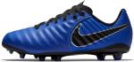 Kopačky Nike JR LEGEND 7 ACADEMY FG