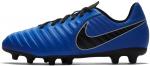 Kopačky Nike JR LEGEND 7 CLUB FG