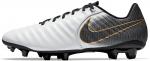 Kopačky Nike LEGEND 7 ACADEMY MG