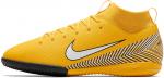 Sálovky Nike JR SPRFLYX 6 ACADEMY GS NJR IC