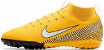 Kopačky Nike JR SPRFLYX 6 ACADEMY GS NJR TF