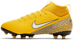 Kopačky Nike JR SUPRFLY 6 ACADEMY GS NJR MG