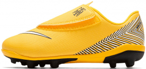 JR VAPOR 12 CLUB PS (V) NJR MG