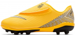 Kopačky Nike JR VAPOR 12 CLUB PS (V) NJR MG