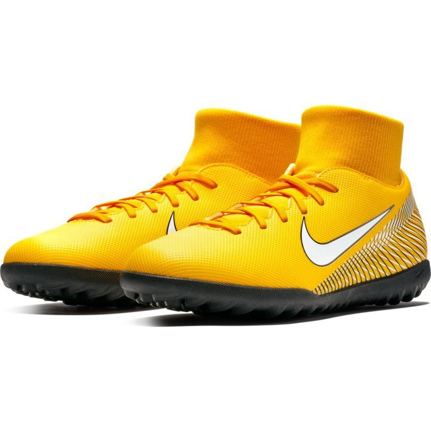 Football shoes Nike SUPERFLYX 6 CLUB