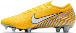 Football shoes Nike VAPOR 12 ELITE NJR FG