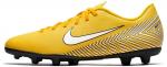 Kopačky Nike VAPOR 12 CLUB NJR MG