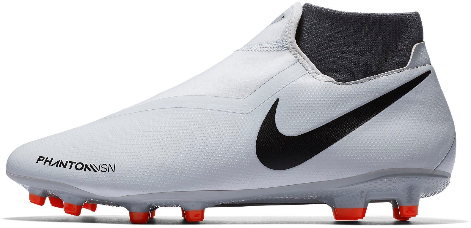 5479055b7 Football shoes Nike PHANTOM VSN ACADEMY DF MG
