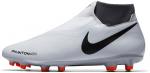 Kopačky Nike PHANTOM VSN ACADEMY DF MG