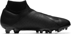 Nike PHANTOM VSN ELITE DF FG Futballcipő