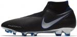 Kopačky Nike PHANTOM VSN ELITE DF FG