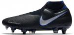 Kopačky Nike PHANTOM VSN ELITE DF SG-PRO AC
