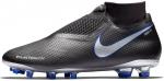 Kopačky Nike PHANTOM VSN PRO DF FG
