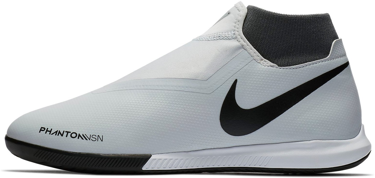 Indoorcourt shoes Nike PHANTOM VSN ACADEMY DF IC