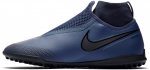Kopačky Nike REACT PHANTOM VSN PRO DF TF