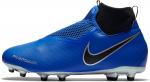 Kopačky Nike JR PHNTOM VSN ACADEMY DF FG/MG