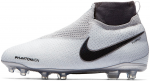 Kopačky Nike JR PHANTOM VSN ELITE DF MG