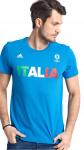 Triko adidas ITALY