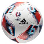 Míč adidas EURO16 TOP R