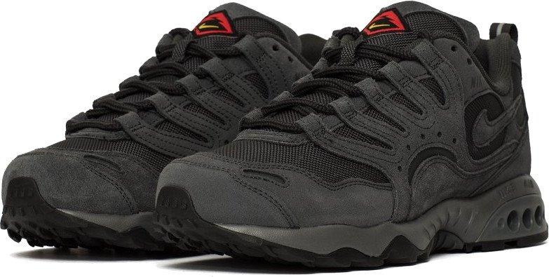 Shoes Nike AIR TERRA HUMARA 18 LTR