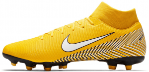 SUPERFLY 6 ACADEMY NJR MG