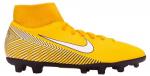 Kopačky Nike SUPERFLY 6 CLUB NJR MG