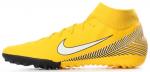 Kopačky Nike SUPERFLYX 6 ACADEMY NJR TF