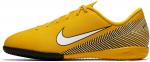 Sálovky Nike JR VAPORX 12 ACADEMY GS NJR IC