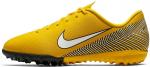 Kopačky Nike JR VAPORX 12 ACADEMY GS NJR TF