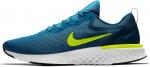 Běžecké boty Nike ODYSSEY REACT