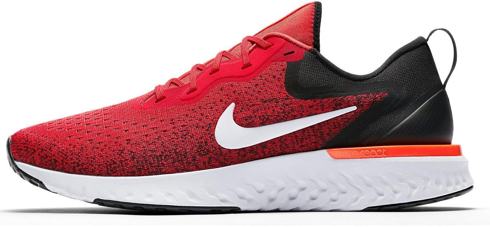 Running shoes Nike ODYSSEY REACT