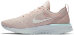 Běžecké boty Nike WMNS ODYSSEY REACT