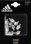 Kolíky adidas TRX 2 SG 11/14