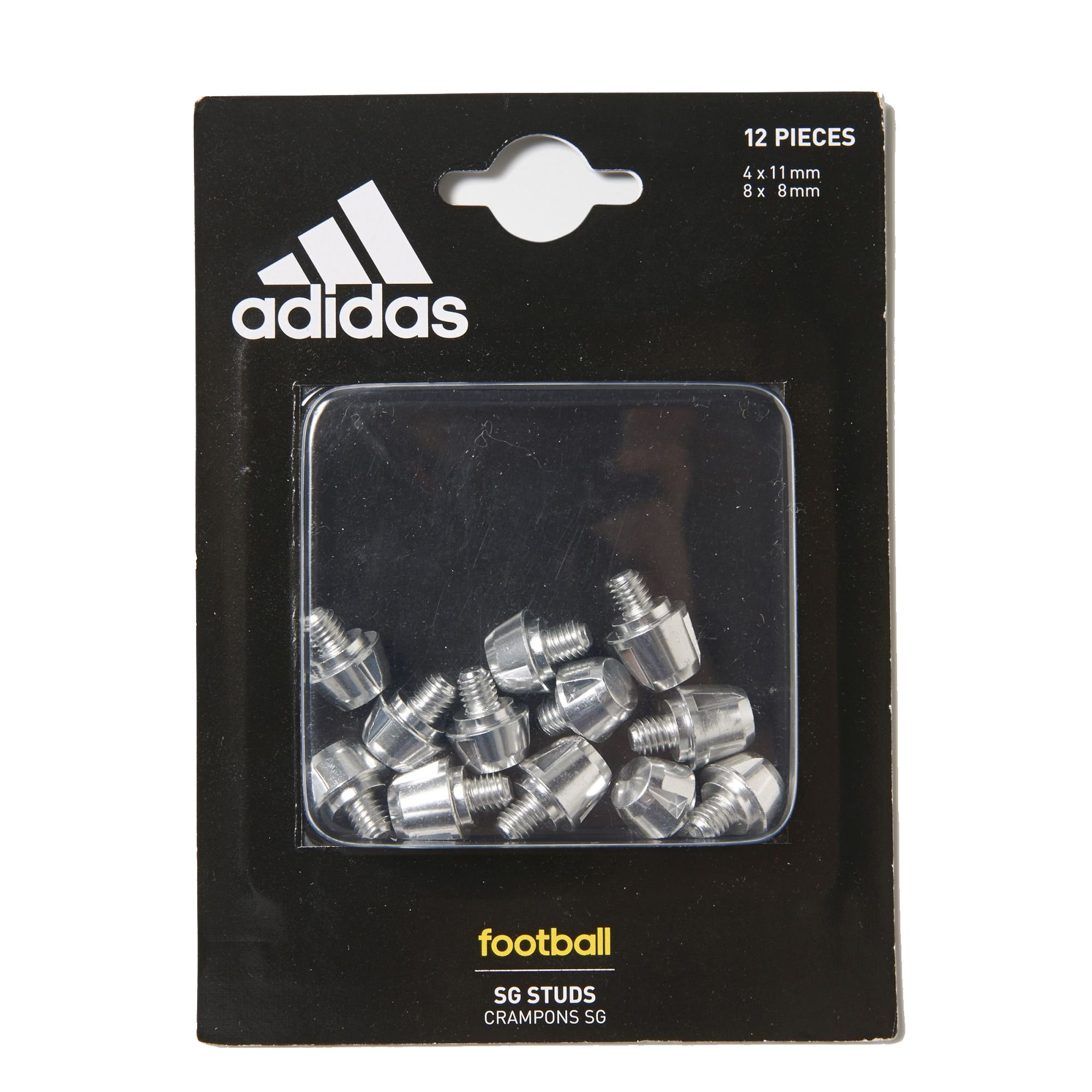 Kolíky adidas SG STUDS X / ACE