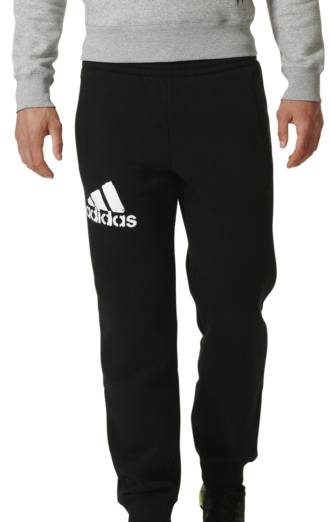 Kalhoty adidas X SWT PNT